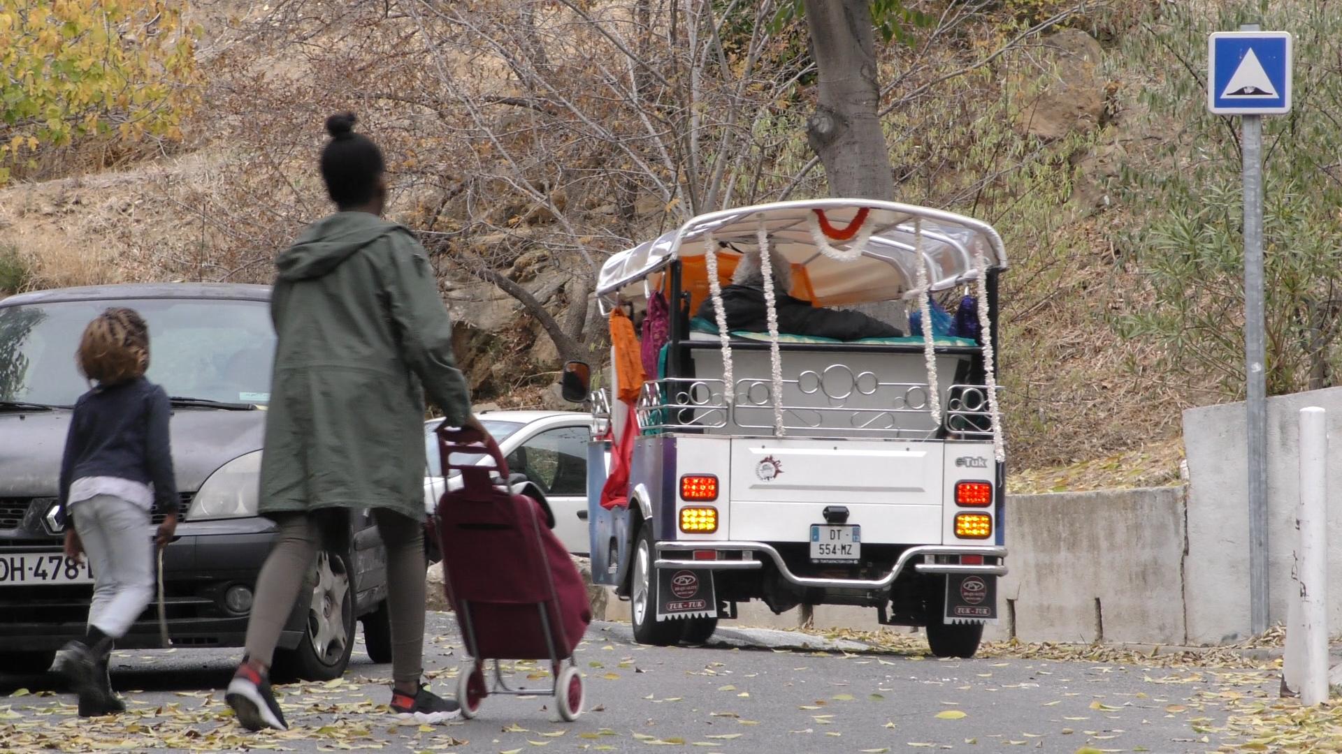 rickshaw-poussette